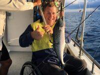 Fishing Charters Yamba