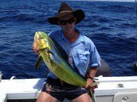 Yamba Fishing Charters