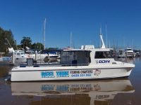 Odin - Feeltime Fishing Charters